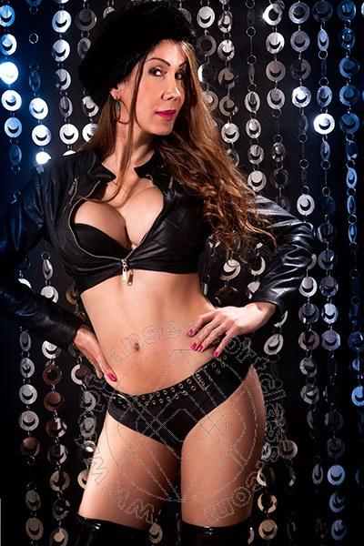 Cristina Top  SILVI MARINA 3464912801