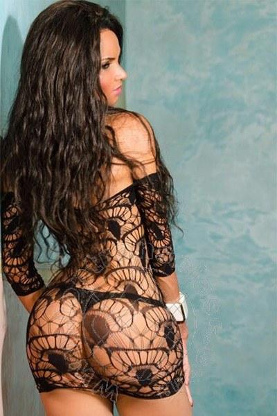 Regina Santos  VITERBO 3662492528