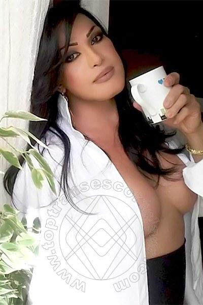 Sexy Morena  ROMA 3777726233