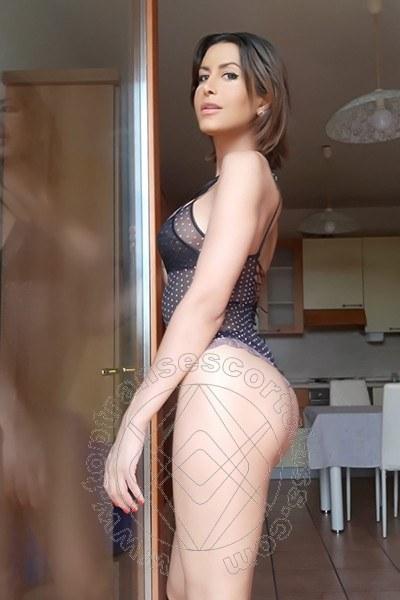 Lory Calderas  MODENA 3663775400