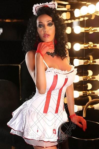 Lady Bruna  PESCANTINA 3472431130