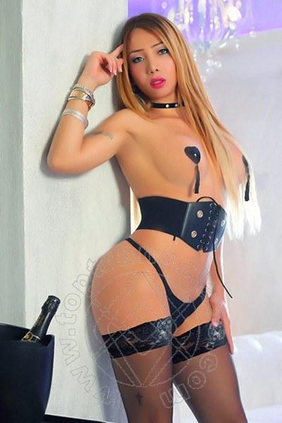 Fernanda  BARI 3479167229