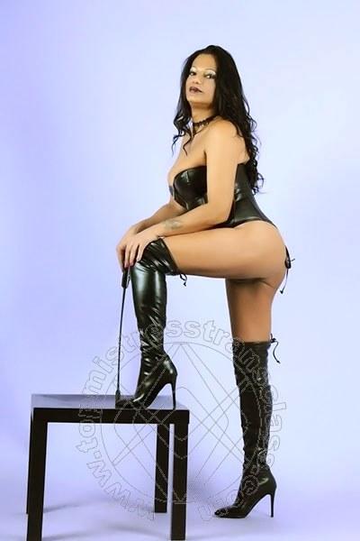 Nadia Ferr�  MILANO 3491778403