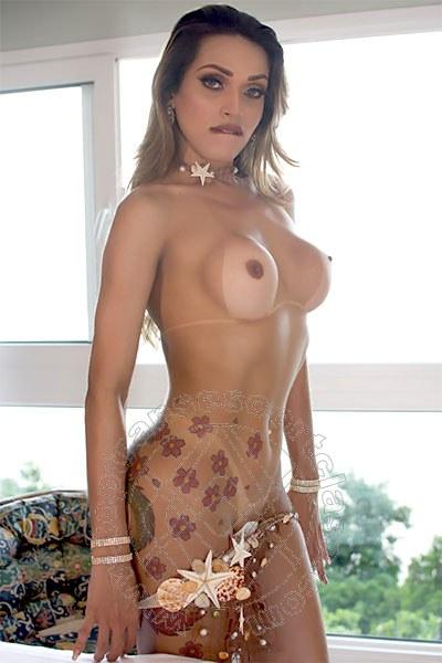 Beatrice Silva  FROSINONE 3883768701