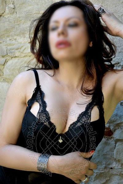 Sonia PORDENONE 3664495898